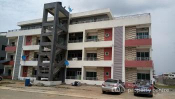 Luxury 3 Bedroom Apartment, Citiview Estate, Arepo, Berger, Arepo, Ogun, Flat for Sale