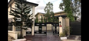 Exotic 5 Bedroom House with State-of-the-art Facilities, Ikoyi, Lagos, Detached Duplex for Sale