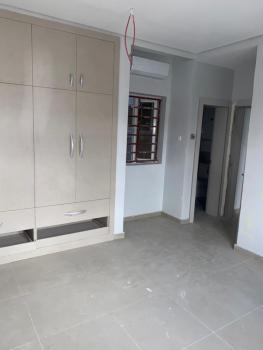 Fully Serviced 1 Bedroom Flat, Palm City Estate Off Addo Road Ajah Lekki Lagos, Ajah, Lagos, Mini Flat for Rent