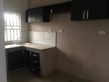 Nicely Finished 2 Bedroom Flat in a Mini Estate, Katampe Extension, Katampe, Abuja, Flat for Rent