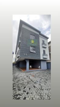 Tastefully Finished 4 Bedroom and 2 Units of 5 Bedroom, Lekki Phase 1, Lekki, Lagos, Block of Flats for Sale