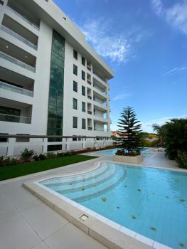 Premium 4 Bedroom Apartment, Old Ikoyi, Ikoyi, Lagos, Flat for Sale