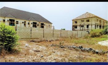 Dry Land, Gbetu Road,, Awoyaya, Ibeju Lekki, Lagos, Residential Land for Sale