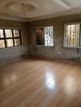 Newly Built 3 Bedroom Flat 4 in The Compound, Majek, Sangotedo, Ajah, Lagos, Semi-detached Bungalow for Rent