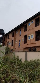 36 Rooms Self-contained,hostel on a Two Storey Building, Federal Poly, Nekede, Owerri, Imo, Hostel for Sale