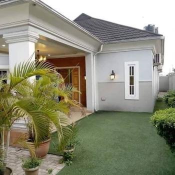 3 Bedroom Bungalow, Off Nta Apara Link Road, Port Harcourt, Rivers, Semi-detached Bungalow for Sale