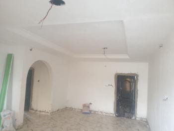 2 Bedroom Apartment, Palace Road, Oniru Estate, Oniru, Victoria Island (vi), Lagos, Self Contained (single Rooms) for Rent