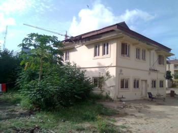 5 Bedroom Duplex Sitting on 1000sqm, Lugard Road, Old Ikoyi, Ikoyi, Lagos, Detached Duplex for Sale