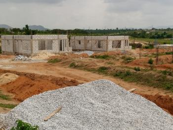 I-man Estate, Beside Aco/ Amac Estate, By Nipco Filling Station, Sabon Lugbe, Lugbe District, Abuja, Residential Land for Sale