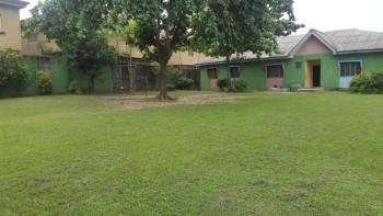 4 Bedroom Detached Bungalow, Ifako, Gbagada, Lagos, Detached Bungalow for Sale