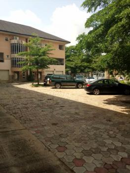 a Tastefully Finished, Serviced 4 Bedroom Terrace Duplex with 2bq, Utako District, Utako, Abuja, Terraced Duplex for Rent