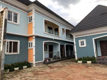 Standard Block of Flats, Ugbor Village Road, Benin, Oredo, Edo, Block of Flats for Sale