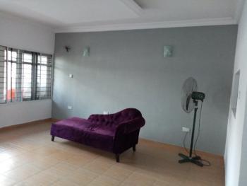 Very Nice 2 Bedroom Apartment, Off Palace Road, Oniru, Victoria Island (vi), Lagos, Flat for Rent