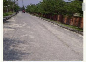 Affordable 692sqm, 540sqm, 1000sqm, Lekki County Homes Estate, Ikota, Lekki, Lagos, Residential Land for Sale