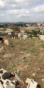 600 Square Meters Land, Trans Engineering, Dawaki, Gwarinpa, Abuja, Residential Land for Sale
