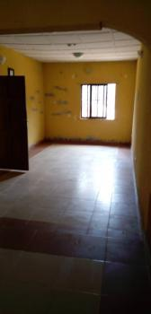 Luxury 2 Bedroom Flat with Necessary Facilities, Agbede Transformer, Agric., Ita Oluwo, Ikorodu, Lagos, Flat for Rent