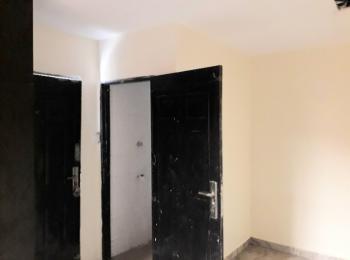Affordable Mini Flat, Osapa, By Shoprite, Osapa, Lekki, Lagos, Mini Flat for Rent