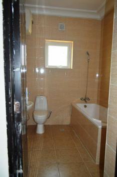 Luxurious  4 Bedroom Terrace Duplex, Jabi, Abuja, Terraced Duplex for Sale
