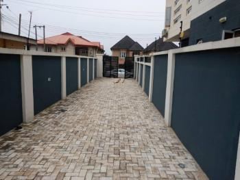 Newly & Tastefully  Built Duplex, Magod Isheri Off Berger Bus Stop, Gra, Magodo, Lagos, Detached Duplex for Sale