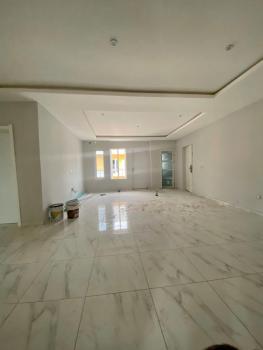 2 Bedroom Flat, Oral Estate After Second Toll Gate, Lekki Phase 2, Lekki, Lagos, House for Rent