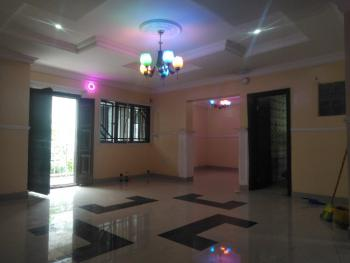 Luxury 3 Bedroom Flats, Lakowe Golf Course Total Petrol Station, Lakowe, Ibeju Lekki, Lagos, Flat for Rent