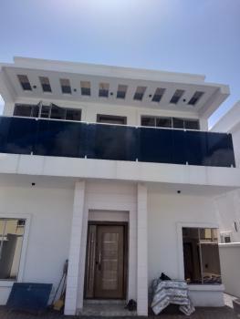 5 Bedrooms Detached House, Ado, Ajah, Lagos, Detached Duplex for Rent