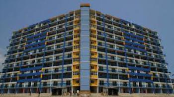 3 Bedroom Flat, 1004 Housing Estate, Victoria Island (vi), Lagos, Flat for Sale