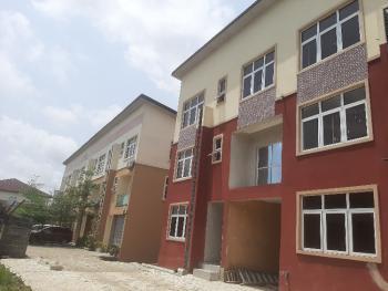 Newly Built 4 Bedroom Terraced Duplex, Harbor Point Estate, Ijora, Apapa, Lagos, House for Sale