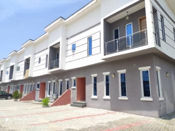 Very Secure Duplex Available, Lekki, Lagos, Detached Duplex for Rent