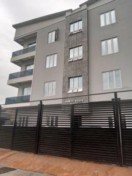 6 Unit of 3 Bedroom Apartment, Oniru, Victoria Island (vi), Lagos, Flat for Rent
