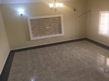 3 Bedroom Semi Detached Duplex, Life Camp, Gwarinpa, Abuja, Semi-detached Duplex for Rent