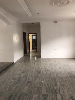 Spacious 3 Bedroom Flat, Oniru, Victoria Island (vi), Lagos, Mini Flat for Rent