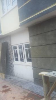 Newly 2 Bedroom Flat, Alakuko, Ijaiye, Lagos, Flat for Rent
