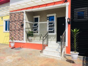 3 Bedrooms Bungalow, Redemption Camp, Km 46, Ogun, Detached Bungalow for Sale