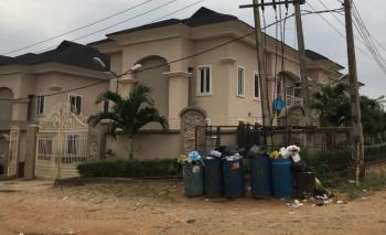 a Tastefully Built 3 Bedroom Flat, Magodo Phase 1, Gra, Magodo, Lagos, Flat for Sale