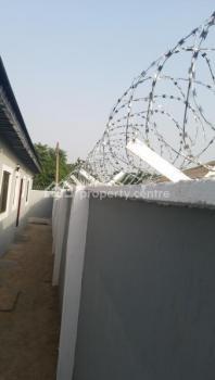 2 Bedroom Flat, 6 Ifeoluwa Street Aba Ege Owode Nnpc., Apata, Ibadan, Oyo, Flat for Rent