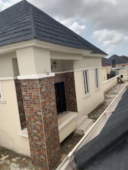 Detached Bungalow, Thomas Estate, Lekki Phase 2, Lekki, Lagos, Detached Bungalow for Sale