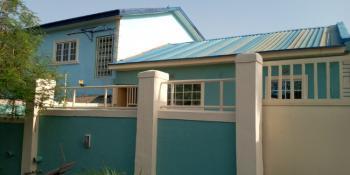 2 Bedroom Semi Detached Bungalow, Sunnyvale Estate, Dakwo, Abuja, Semi-detached Bungalow for Sale