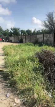 Plot Measuring 21,000sqms, By Vgc/, Ikota, Lekki, Lagos, Mixed-use Land for Sale