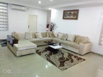 2 Bedroom Furnished Apartment, Off Palace Road, Oniru, Victoria Island (vi), Lagos, Flat for Rent