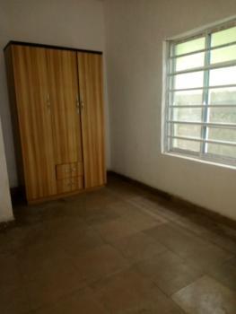 Newly Built Mini Flat with Individual Prepaid Meter, Agungi, Lekki, Lagos, Mini Flat for Rent