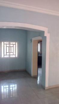 2 Bedroom Flat, Port Harcourt, Rivers, Mini Flat for Rent