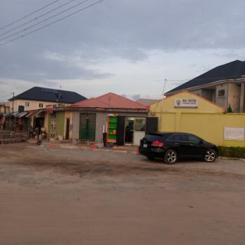 Receipt, Survey and Gazette, Value County Estate, Sangotedo, Ajah, Lagos, Detached Bungalow for Sale