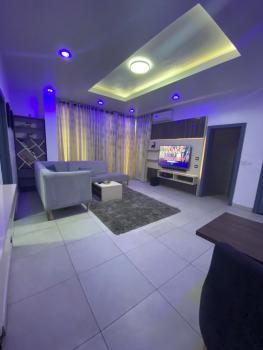 Tastefully Furnished 1 Bedroom, Off Yusuf Abiodun Way, Oniru, Victoria Island (vi), Lagos, Mini Flat Short Let