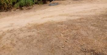 223 Square Meters, Idowu Martins, Victoria Island (vi), Lagos, Residential Land for Sale