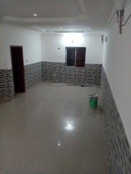 Well Renovated 3 Bedroom Terrace House, Lekki Phase 1, Lekki, Lagos, Terraced Duplex for Rent
