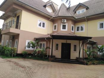 One Bedroom Serviced Apartments Code Vbg, Remi Fani-kayode Street, Ikeja Gra, Ikeja, Lagos, Mini Flat for Rent