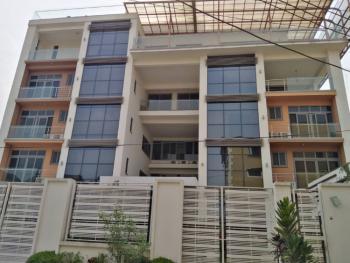 Furnished 3 Bedroom Flat Code Vbg, Ikeja Gra, Ikeja, Lagos, Flat for Rent