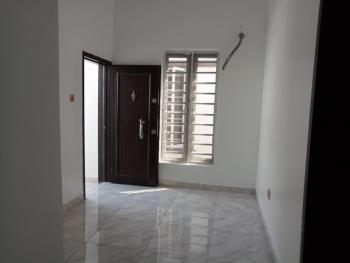 5 Bedroom Duplex, Ikota Villa Estate, Ikota, Lekki, Lagos, Semi-detached Duplex for Rent