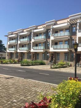 Brand New Luxury 4 Bedroom Serviced Terrace Duplex Plus Bq, Wuse 2 Fct Abuja., Wuse 2, Abuja, Terraced Duplex for Rent